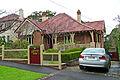 17 Nelson Street, Gordon, New South Wales (2011-06-15).jpg