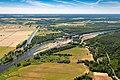 18-06-06-Fotoflug-Uckermark RRK4225.jpg