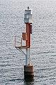 18-08-25-Åland-Föglö RRK6986.jpg
