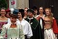18.8.25 Trebon Campanella Historical Dance Drama 35 (20508872420).jpg
