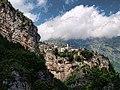 18010 Realdo IM, Italy - panoramio.jpg