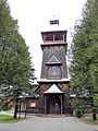 180415 - Saint Therese of the Child Jesus Church in Porządzie - 03.jpg