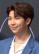 180524 RM at a press conference for Love Yourself Tear (2).png