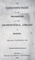 1809 ArchitecturalLibrary BostonMA SPNEA.png