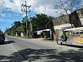 180Santa Maria San Jose del Monte, Bulacan Roads 09.jpg