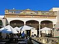 180 Cal Figarot, seu dels Castellers de Vilafranca, c. General Prim 11 (Vilafranca del Penedès).jpg