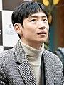 181103 이제훈 가산 마리오 아울렛 팬싸인회 14.jpg