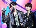 181201 J-Hope at the 2018 MelOn Music Awards 2.jpg