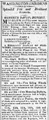 1815 fireworks WashingtonGardens Sept21 BostonDailyAdvertiser.png