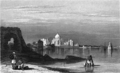 1832-20-Tâj Mahal, Agra.png