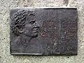 183 A Víctor Jara, de Lautaro Díaz, pl. Karl Marx.jpg