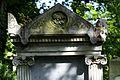 183viki Cmentarz Żydowski na Ślężnej. Foto Barbara Maliszewska.jpg