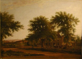 1840 RuralHomestead NearBoston bySLGerry.png