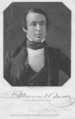 1847 EdmundBurke afterPlumbe NYPL.png