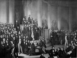 1848 Delius Abgeordnete Paulskirche anagoria.JPG