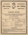 1849 haircutting CourtSt Boston.png