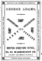 1851 accountant BostonDirectory.png