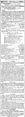 1856-02-18 New-York Daily Tribune p1.jpg