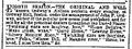 1856 OrdwayHall Boston NYHerald Dec29.png