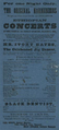 1859 Harmoneons PortsmouthNH.png