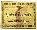 1860 National Eisteddfod Ticket.jpg