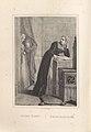 1868, Mugeres célebres de España y Portugal, Beatriz Galindo, AB196 0395.jpg