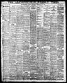 1874 Leavenworth Weekly Times February 19 Kansas LC.jpg