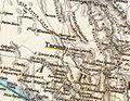 1875-sahuarito.JPG