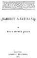 1885 HarrietMartineau RobertsBros.png