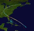 1898 Atlantic hurricane 7 track.png