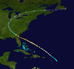 1898 Atlantic hurricane 7 track.png