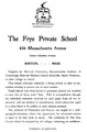 1898 FryePrivateSchool Boston ad WhereToEducate USA.png