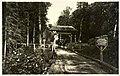 1899-Stoddard-Uncas-gate-S.jpg