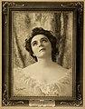 1899 MildredHolland byElmerChickering LibraryOfCongress.jpg