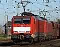 189 033-4 Köln-Kalk Nord 2015-11-03-03.JPG