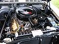 18Aaan17 - Oldsmobile.jpg