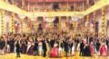 18 de Septiembre Chile, baile en la casa de gobierno.png