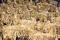 19-02-12 Rio de Janeiro - Sambadrome Marquês de Sapucaí 18.jpg