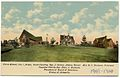 1900 Postcard Christ School campus.jpg