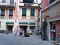 19016 Monterosso al Mare SP, Italy - panoramio (10).jpg