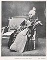 1902-05, El Teatro, Alma y Vida, marquesa de Clavijo (Ferri), Franzen.jpg