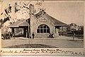 1904 Highland MA station postcard.JPG