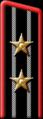 1904mid-petls08.png