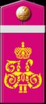 1904ossr01-02