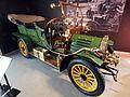 1905 Spyker 12slash16-HP Double Phaeton photo2.JPG