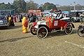 1906 Renault Freres - 8 hp - 2 cyl - Kolkata 2018-01-28 0950.JPG