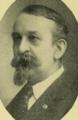 1908 Daniel Denny Massachusetts House of Representatives.png