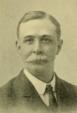 1908 Fred Johnson Massachusetts House of Representatives.png