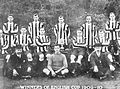 1909-10 Newcastle Squad.jpg