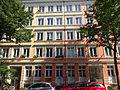 19103 Vereinsstraße 26+28.JPG